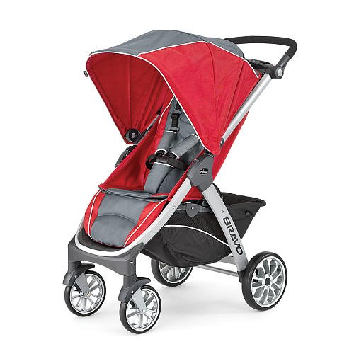 chicco bravo stroller pulse buy online in uae baby product products in the uae see. Black Bedroom Furniture Sets. Home Design Ideas