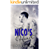 Nico's Heart (RARE Book 1)