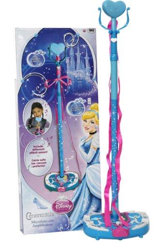 Giochi Preziosi Disney Prinzessinnen Kostüm