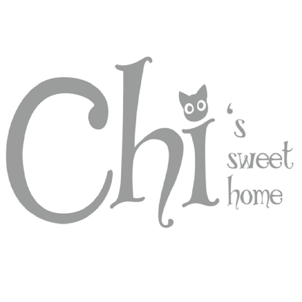 CHI'S SWEET HOME - Snack Time Mug (16 oz.) by ABYstyle