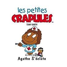 Agathe S'éclate