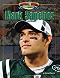 Mark Sanchez, Michael Sandler, 161772310X