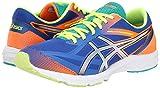 ASICS Men's GEL-Hyper Speed 6 Running Shoe