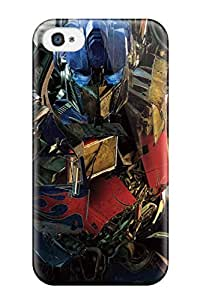 Iphone 4/4s Case Cover With Shock Absorbent Protective UAzhzgZ9147xFqOQ Case by mcsharks