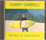 The Best of a Soul Surfer