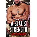A SEAL's Strength: Volume 2 (Military Match)