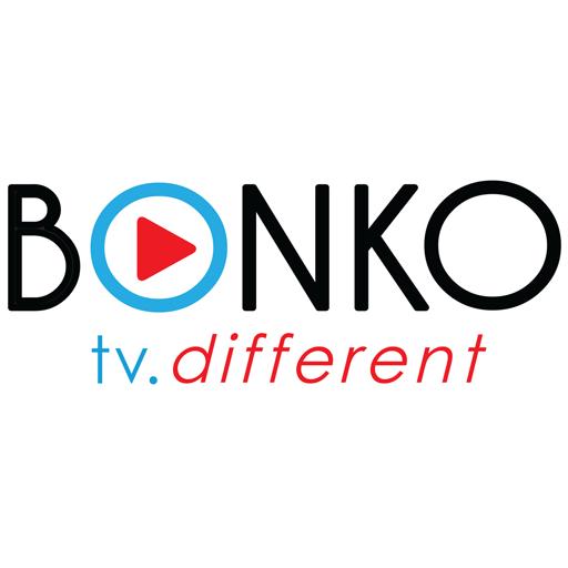 Bonkotv