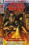 STAR WARS BD MAGAZINE Tome 37 par Star wars insider