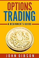 Buy the paperback and get the ebook absolutely free!               Learn to trade the markets the way professionals do!                            Are you a beginner looking to get started trading themarkets?       Are you a strugglin...