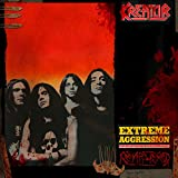 Extreme Aggression (3-LP Set)