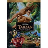 Tarzan: Special Edition