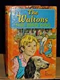 img - for The Waltons: the Bird Dog book / textbook / text book