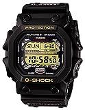 G-shock Gxw-56 Series