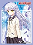 Angel Beats 1st Beat Tenshi Card Game Character Sleeves Collection Anime Girl First Kanade Tachibana Angel