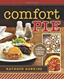 Comfort Pie, Penny Stanway and Kathryn Hawkins, 1462112927