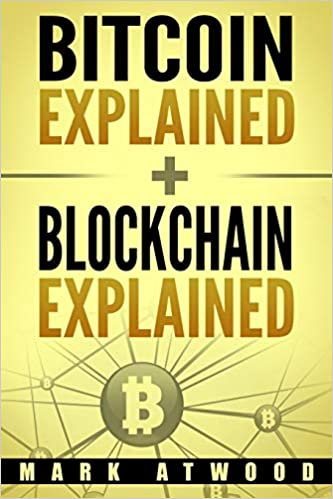 blockchain and bitcoin explained