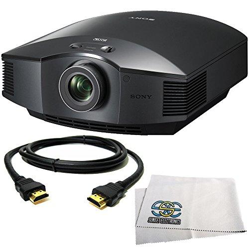 VPL-HW15 VPL-HW10 VPL-HW40ES VPL-HW30ES OEM Sony Projector Air Filter for VPL-HW55ES
