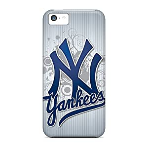 Premium [sBa2922qwJW]ny Yankees Case For Iphone 5c- Eco-friendly Packaging