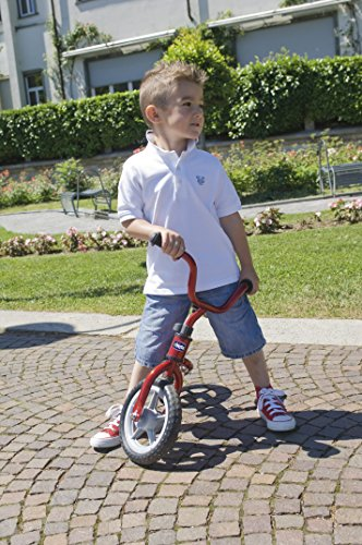 Chicco 1716000070 Red Bullet Balance Training Bike by Chicco (Image #5)
