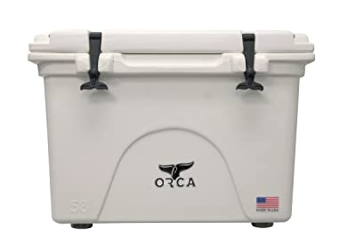ORCA BW058ORCORCA Cooler Review