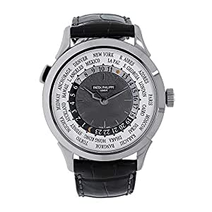 Patek Philippe Complications Automatic-self-Wind Male Watch 5230G-001 (Certified Pre-Owned)