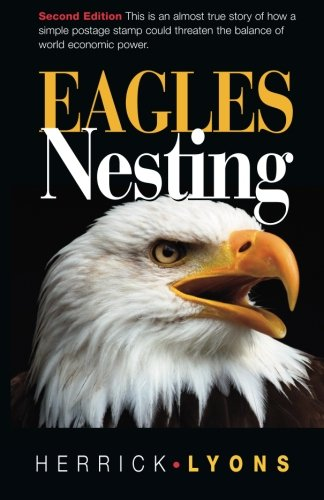 Download Eagles Nesting pdf