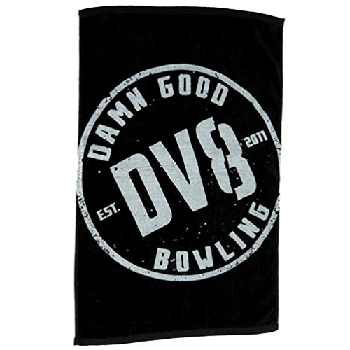 dv8-black-towel
