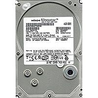 Hitachi HUA721010KLA330 P/N: 0A35153 MLC: BA2772 1TB