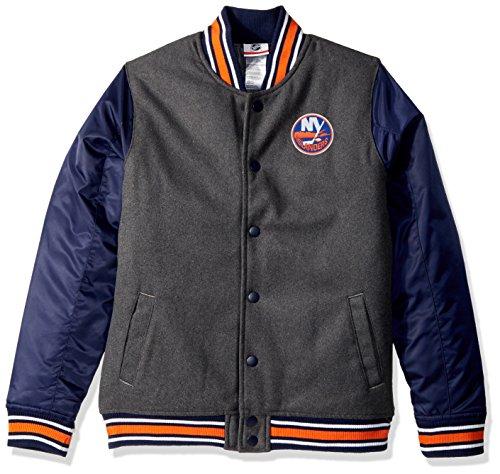 NHL New York Islanders Youth Boys