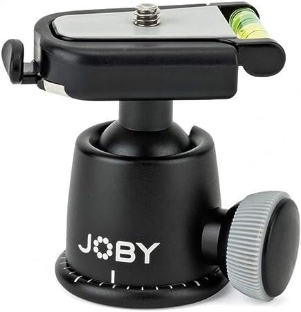 Joby Gorillapod SLR-Zoom+Ballhead: Amazon.es: Electrónica