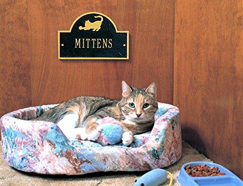 Whitehall Pet Cat Mini Arch - 3