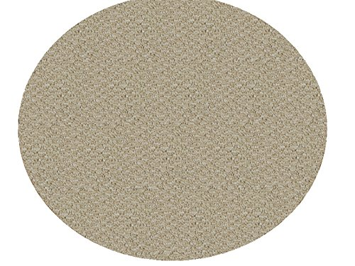 ROUND 10′ Spun Silk – WEAVERS GUILD – Custom Carpet Area Rugs & Runners &# ...
