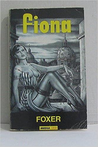 Ebooks En Espanol Téléchargement Gratuit Fiona 2865647366 Pdf Fb2