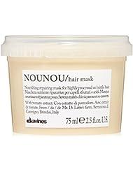 Davines Nounou Hair Mask, 2.5 fl. oz.
