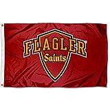 Flagler Saints College Flag For Sale