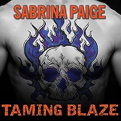 Taming Blaze