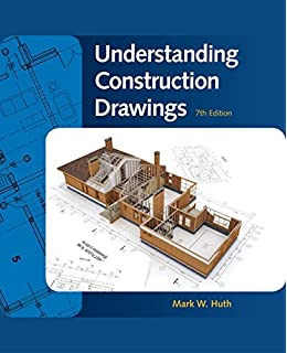 Blueprint Reading: Construction Drawings for the Building