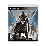 Destiny English Only - PlayStation 3 - English Edition