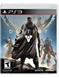Destiny English Only - PlayStation 3 - English Edition