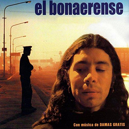 Amazon.com: El Viejo de la Bolsa: Damas Gratis: MP3 Downloads