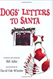 img - for Dogs' Letters to Santa book / textbook / text book
