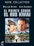 El puente sobre el río Kwai [DVD]