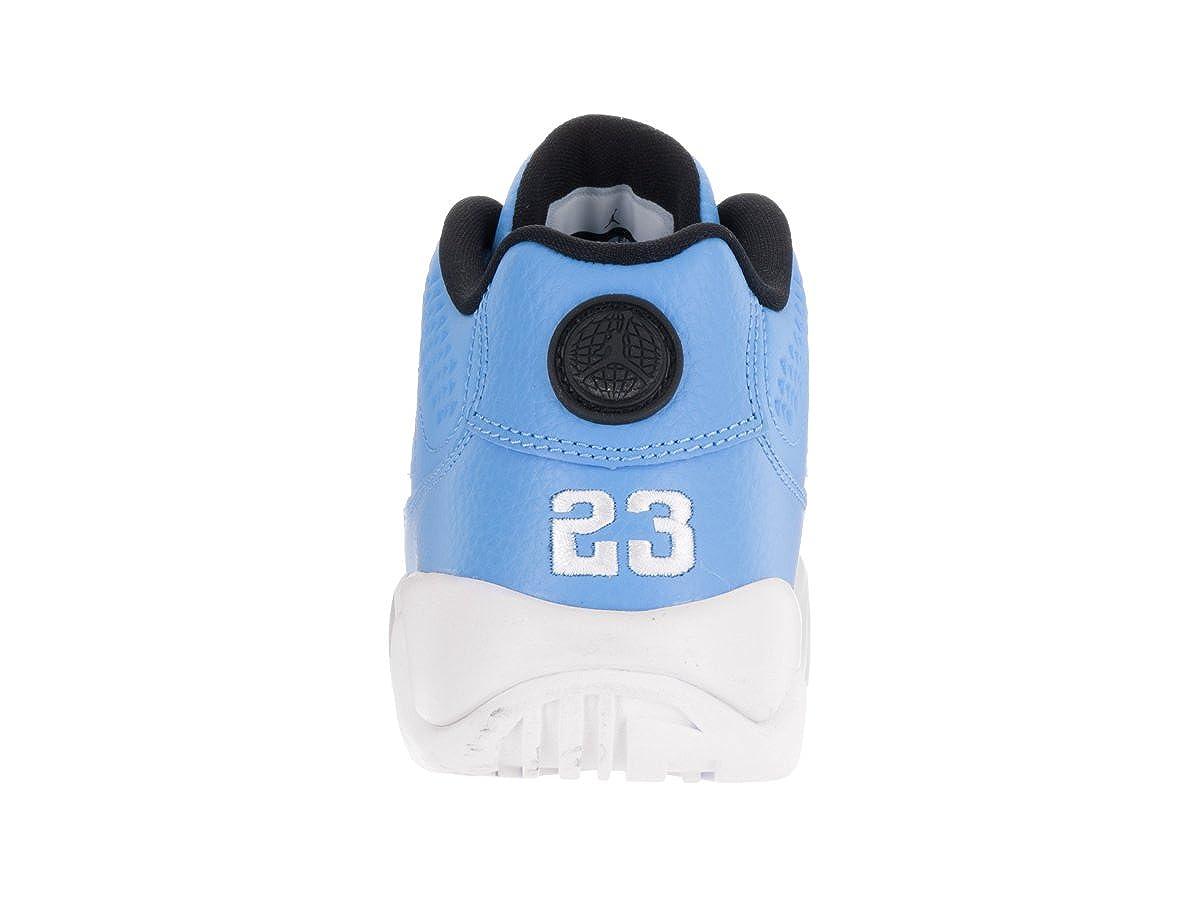Nike Air Jordan 4 Retro BG scarpe da da da ginnastica, Bambini | Moderno Ed Elegante Nella Moda  | Uomo/Donna Scarpa  925f3d