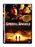Speed & Angels (DVD + Game)