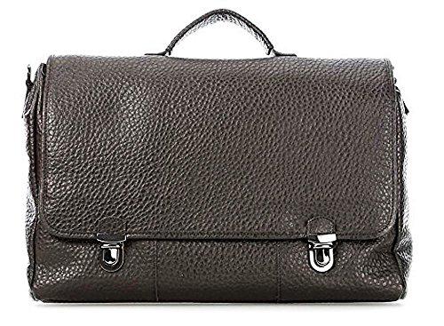 Gabs Freddie Briefcase freddie-i15-bubu-1701 Colecciones A La Venta nlEADtsp