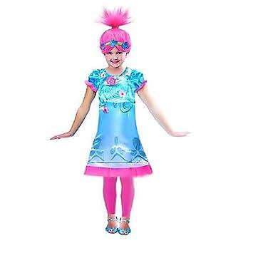 Idee Cadeau Petite Fille 3 Ans.Lovelegis Taille 110 2 3 Ans Costume Et Perruque