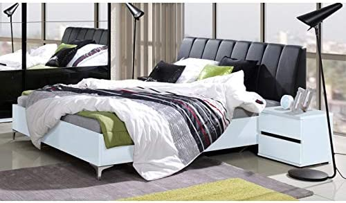 PRICE FACTORY just for you Ensemble Lit Adulte 160x200 cm + ...
