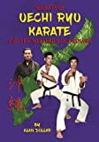 img - for Secrets Of Uechi Ryu Karate And The Mysteries Of Okinawa book / textbook / text book
