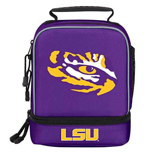 (NCAA LSU Tigers