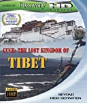 Cover Image for 'Guge: The Lost Kingdom of Tibet'
